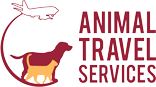 animal-travel.com