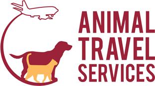 animal-travel.com